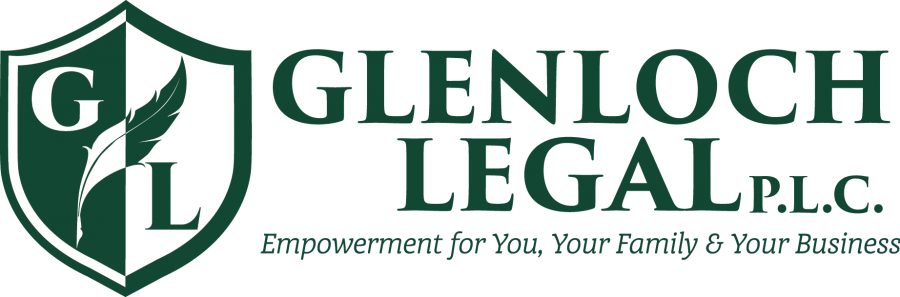GLENLOCH LEGAL | Legal Services | Winchester, VA